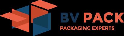 BV Pack - Papīra maisiņu, kartona iepakojuma un poligrāfijas produkcijas ražotājs